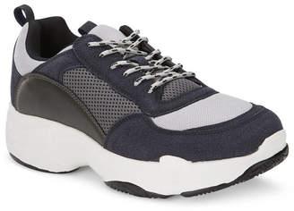 X-Ray Xray Men The Tattersalls Sneaker Low-Top Men Shoes