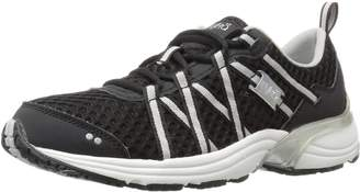 Ryka Women's Hydro Sport Cross Trainer