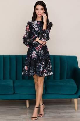 Yumi Kim Carousel Dress