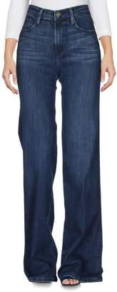 Frame pants - Item 42578602FT