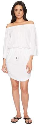 Lole Jamie Dress Women's Dress