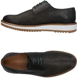 Amalfi by Rangoni Lace-up shoes