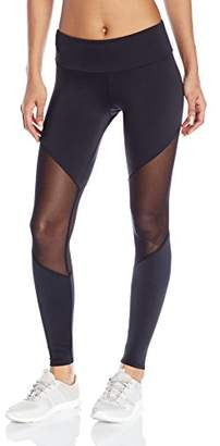 Onzie Women's Track Legging