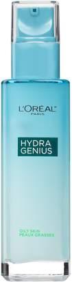 L'Oreal Paris Hydra Genius Daily Liquid Care Moisturizer