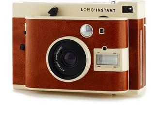 Ouihours Lomography San Remo Instant Camera