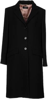 Clips Coats