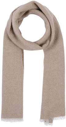 ARTE CASHMERE Oblong scarves - Item 46583733HM