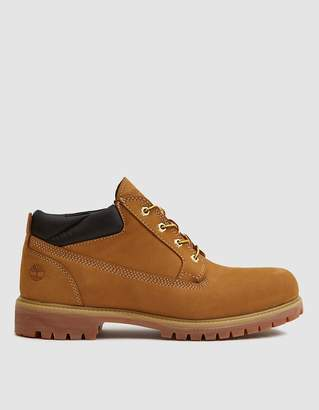 Timberland Classic WP Oxford Boot