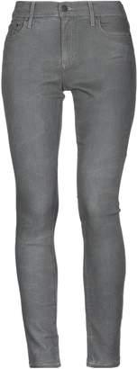 True Religion Denim pants - Item 42760349PV