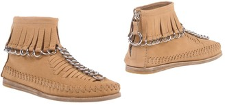 Alexander Wang Ankle boots - Item 11342952
