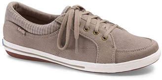 Keds Vollie Sneaker - Women's
