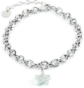Co JACK & Bracelets - Item 50206918OC