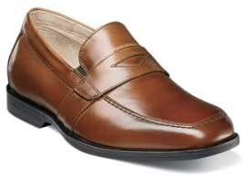 Florsheim 'Reveal' Penny Loafer