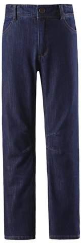 Reima Navy Zomer Jeans