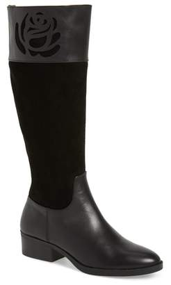 Taryn Rose Georgia Weatherproof Collection Boot