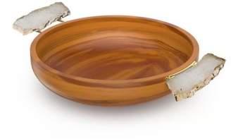 Rab Labs Rablabs Crystal Bosque Bowl