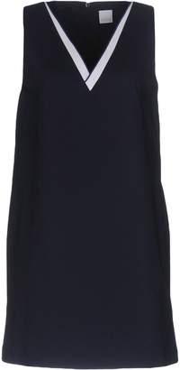 Cote Short dresses - Item 34784355
