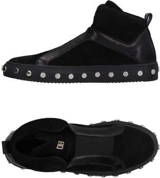 Dirk Bikkembergs High-tops & sneakers - Item 11219429UJ