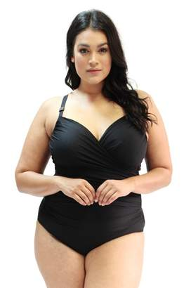 Prima Donna Cocktail G Cup One Piece
