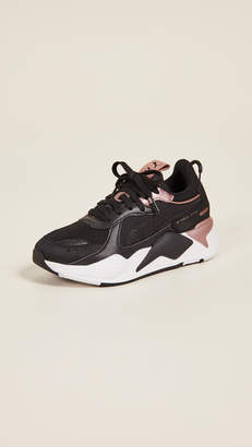 Puma RS-X Trophy Sneakers