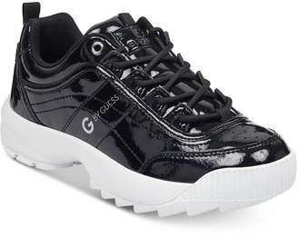 G by Guess Wyatt Sneakers Women's Shoes