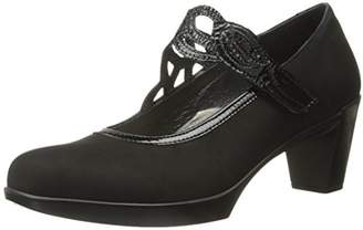 Naot Footwear Women's Luma Dress Pump