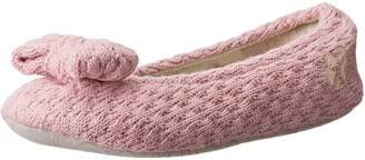 Bedroom Athletics Women's Katy Slipper