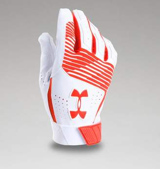 Under Armour UA Mens Clean Up