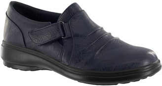 Easy Street Shoes Comfort Slip-Ons - Lively