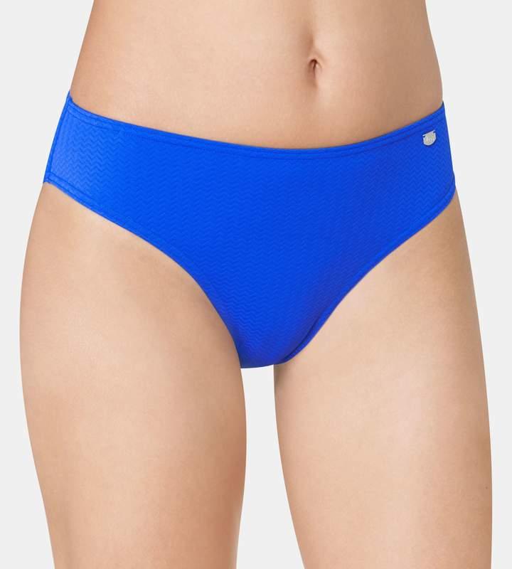 SWIM WOW COMFORT MELLOW Bikini tai brief
