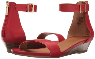 Kenneth Cole Reaction - Great Vibe Women's Shoes $59 thestylecure.com