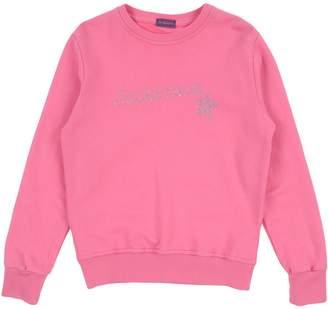 Jeckerson Sweatshirts - Item 12140042BP