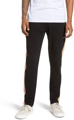 Zanerobe Jumpshot Slim Track Pants