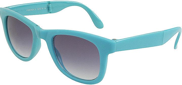 F9770 Sunglasses