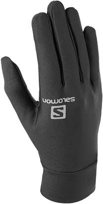 Salomon Agile Warm Glove - Women's