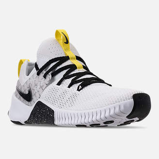 Nike Men's Metcon Free X Running Shoes