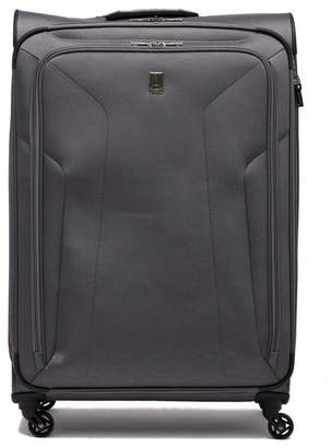 Travelpro Expandable Soft Side Suitcase - 29""