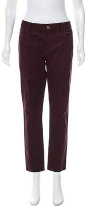 DL1961 Margaux Mid-Rise Jeans