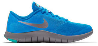 Nike Kid's Flex Contact Running Sneakers