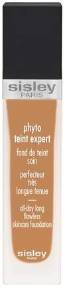 Sisley Phyto Teint Expert Foundation 30ml