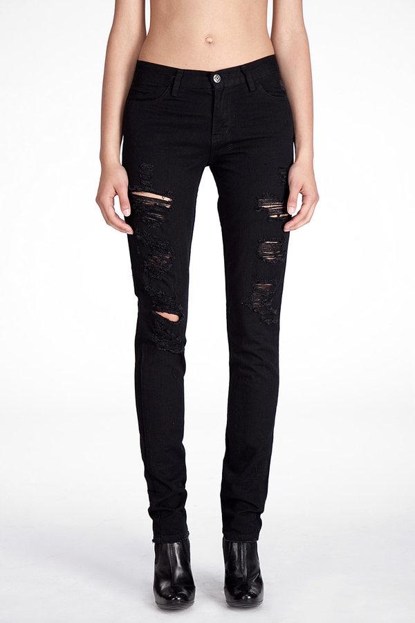 Ksubi Roxanne Jeans