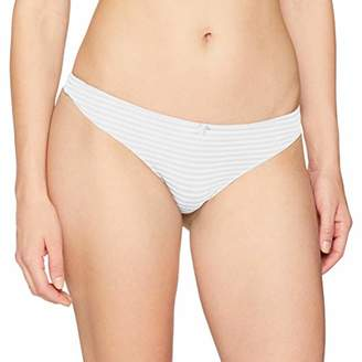 0ab2bc0c0806 at Amazon.co.uk · Triumph Women's New Day String