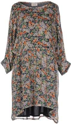 American Vintage Short dresses