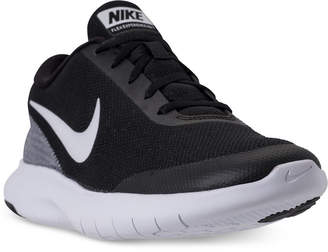 6aff34dd36cf0 Nike Men Flex Experience Run 7 Running Sneakers from Finish Line