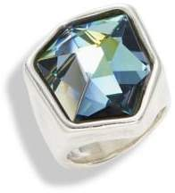 Uno de 50 Swarovksi Crystal Ring