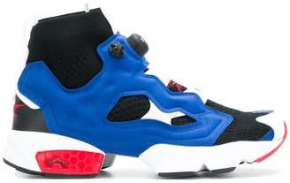 Reebok InstaPump Fury DP sneakers