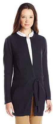 Izod Women's School Uniform Sweater