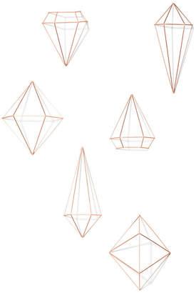 Umbra Prisma Wall Décor