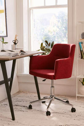 Andrew Adjustable Desk Chair