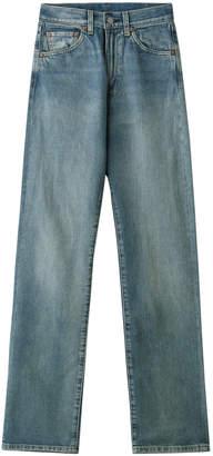 Levi's (リーバイス) - リーバイス® VINTAGE CLOTHING-1950モデル/701/ストレートデニム